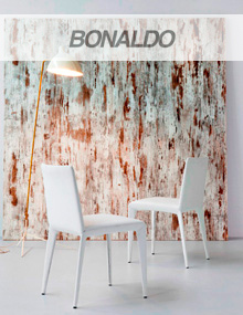 Bonaldo Filly Chair