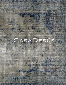 casadesús collection, spain | 2014 catalogue