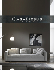 Casadesus Alex Sofa