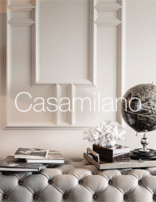 Casamilano 2016