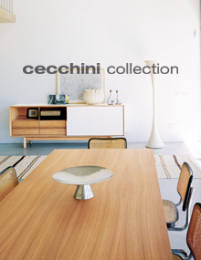 Cecchini Collection