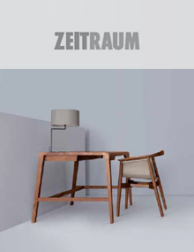 Zeitraum Close Up Catalogue