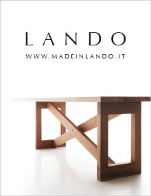 Made in Landomodern furniture vancouver