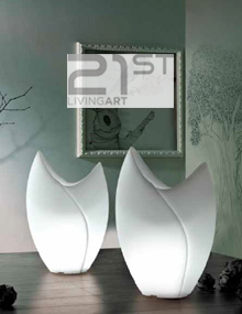 21st Living Artmodern furniture vancouver