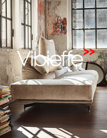 Vibieffe 2015modern furniture Vancouver