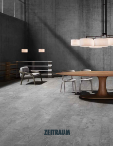 Zeitraum Noon LightingMdern Lighting VancouverModern Furniture Vancouver