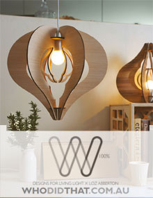 Who Did That Lighting Catalogue 2014modern furniture vancouver