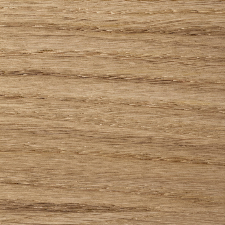 Belfakto Oiled Oak