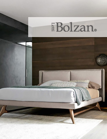 Bolzan Kate Bed