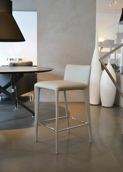 Bonaldo Filly Stool