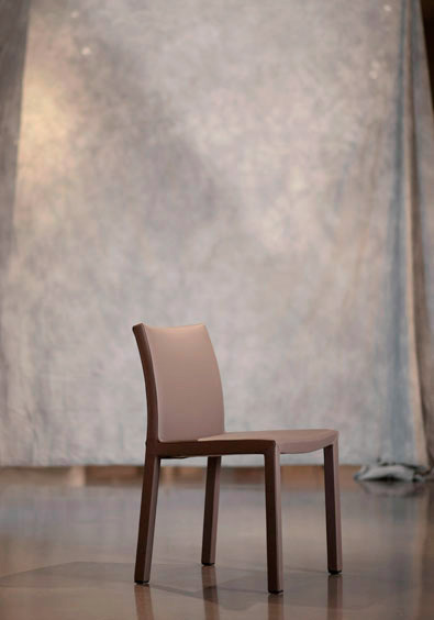 Bonaldo Miranda Chair