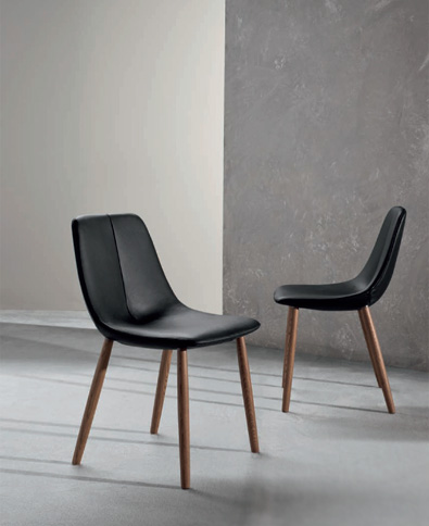 Bonaldo By Chair