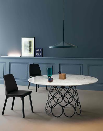 Strange Modern Furniture Lighting Spencer Interiors Vancouver Home Remodeling Inspirations Cosmcuboardxyz