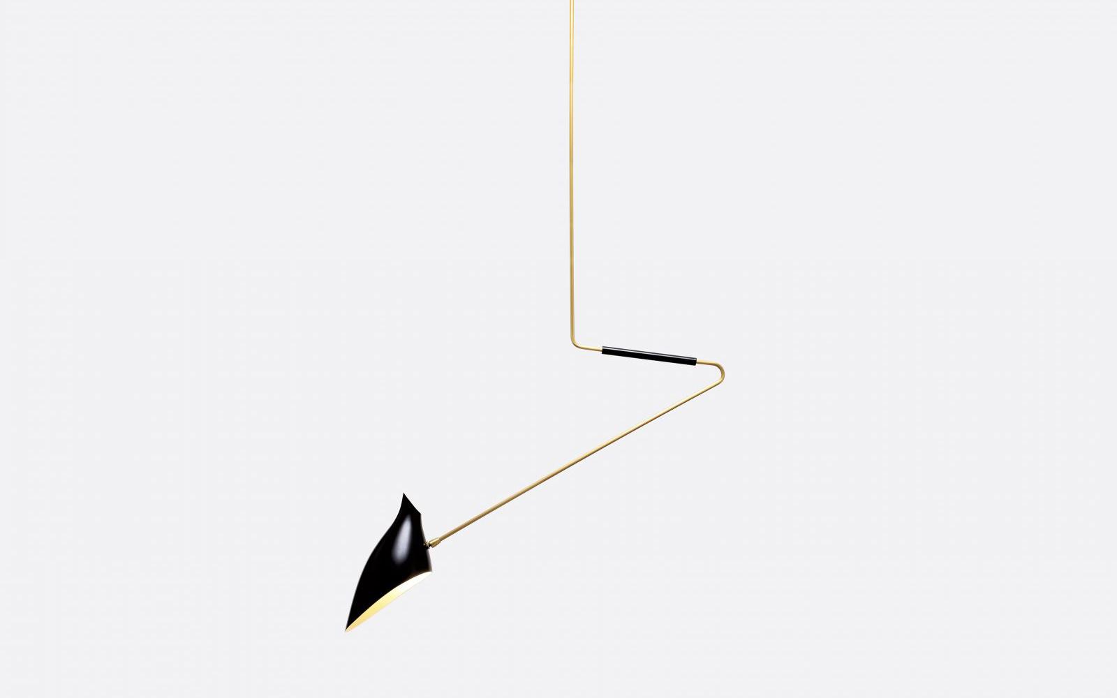 modern furniture & lighting   spencer interiors, vancouver