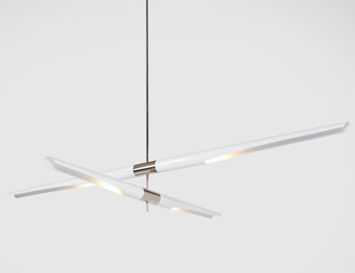 David Weeks Hennen Cross