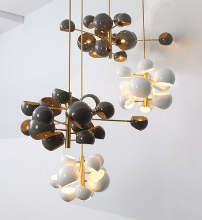 David Weeks Kopra Cluster
