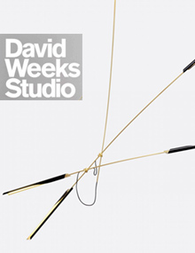 David Weeks Catalogue 2017