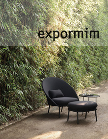 Expormim Spain, Outdoor Furniture
