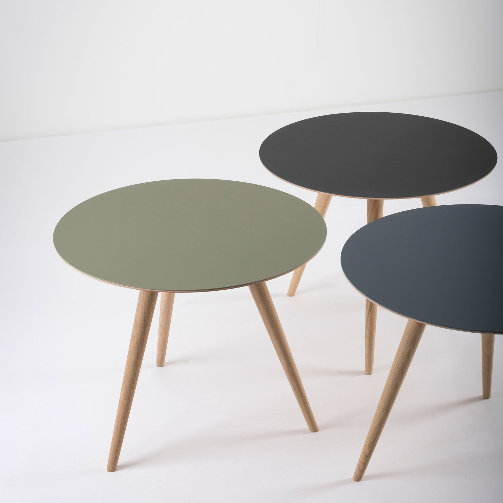 Gazzda Arp Side Table
