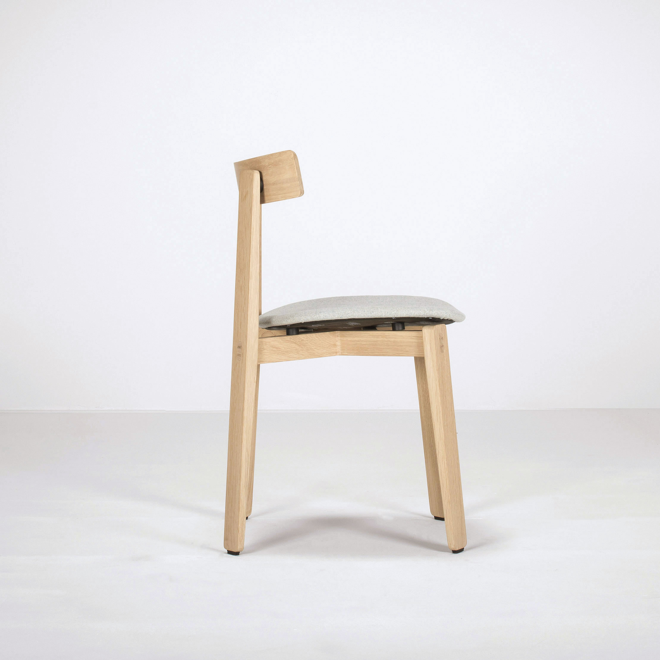 Gazzda Nora Chair
