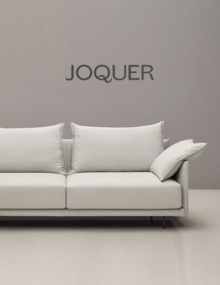 Miraculous Modern Furniture Vancouver In Stock Living Room Furniture Pdpeps Interior Chair Design Pdpepsorg