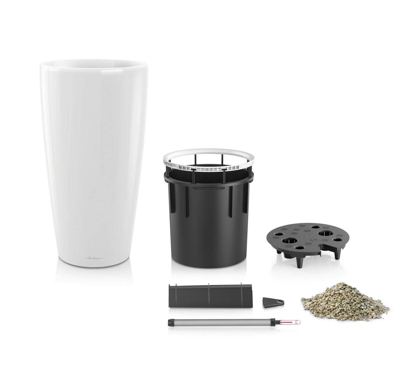 Rondo Self Watering pots kit