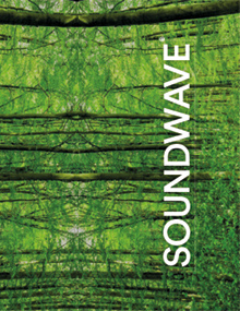 Offecct Soundwave