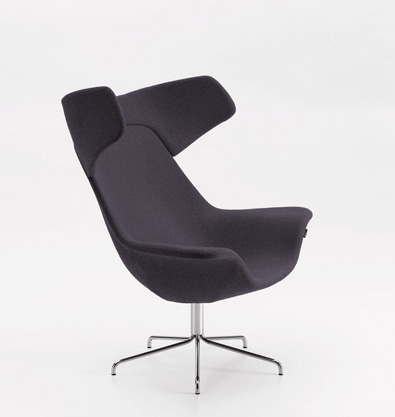 Offecct Oyster High