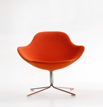 Offecct Palma chair