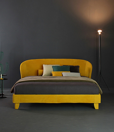 Twils Carnaby Bed