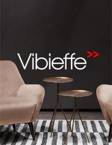 Vibieffe E_Spirit Catalogue