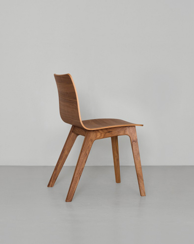 Zeitraum Morph Plus Chair
