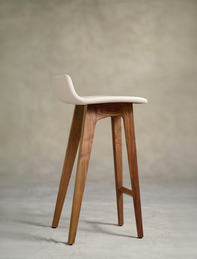 Zeitraum Morph Stool