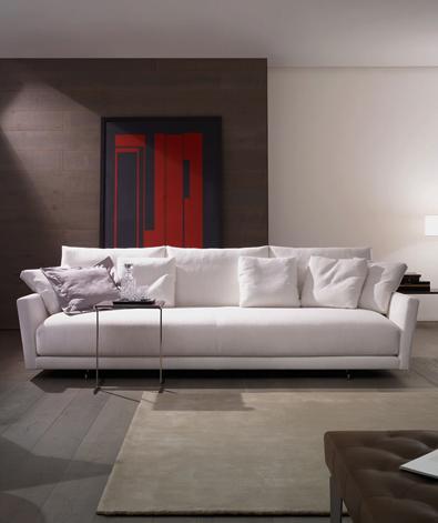 modern furniture vancouver, in stock living room furniture | spencer