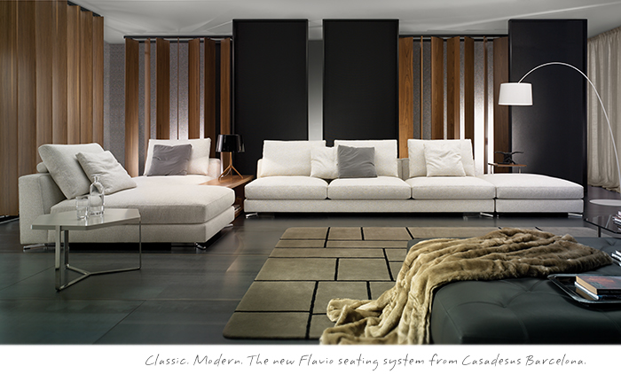 Modern Furniture Vancouver modern furniture & lighting | spencer interiors, vancouver