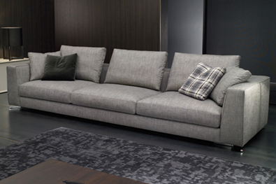 Modern Furniture Vancouver modern furniture & lighting | spencer interiors | modern italian sofas