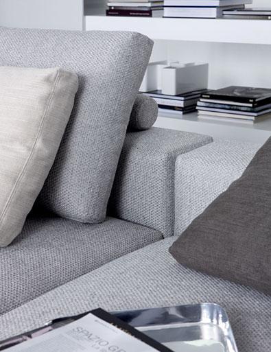 Modern Furniture Vancouver modern furniture vancouver, in stock living room furniture
