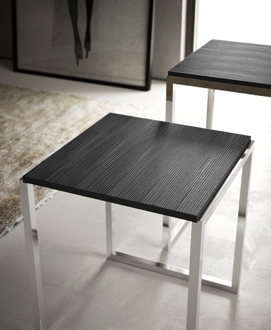 casamilano italy | cnd rigo small tables