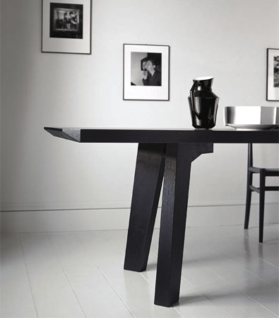 Casamilano Vincent Table