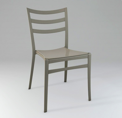 Casprini Sabrina Chair