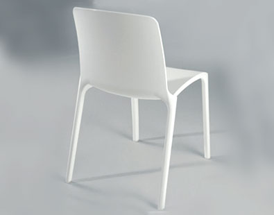 Casprini Tiffany chair