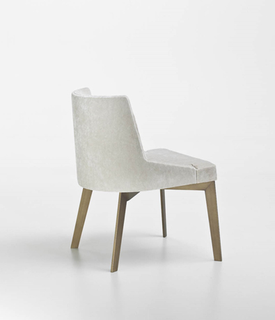 i4Mariani Moore Chair