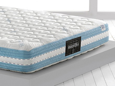 Magniflex Magnigel Dual 9 Mattress