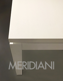 Meridiani Douglas Table detail