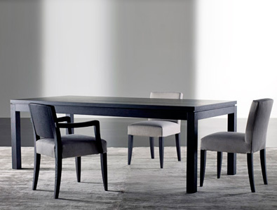 Meridiani Douglas Table
