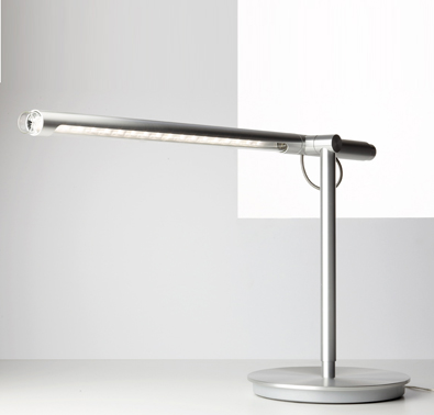 Pablo Brazo table lamp