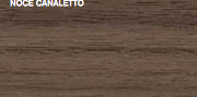 Pianca Walnut