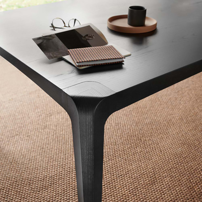 POTOCCO Elies Table