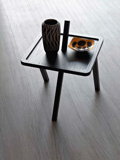 Potocco Paco Side Table