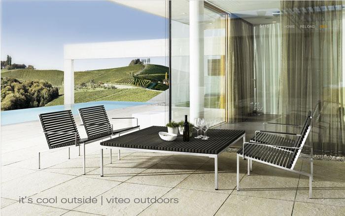 spencer interiors vancouver fresh modern furniture